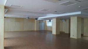 07大会議室
